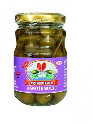 Kapari Karpuzu 325 gr.